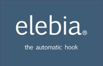 http://www.elebia.com/