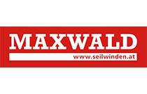http://www.maxwald.com/