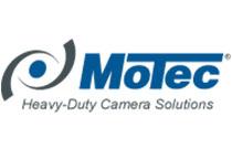 http://www.motec-cameras.com/