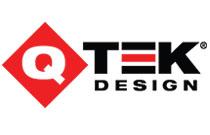 http://www.qtekdesign.com/