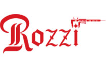 http://www.rozzi.it/