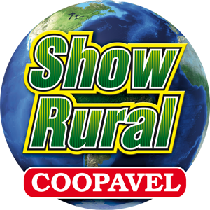 Saur no show rural coopavel 2018